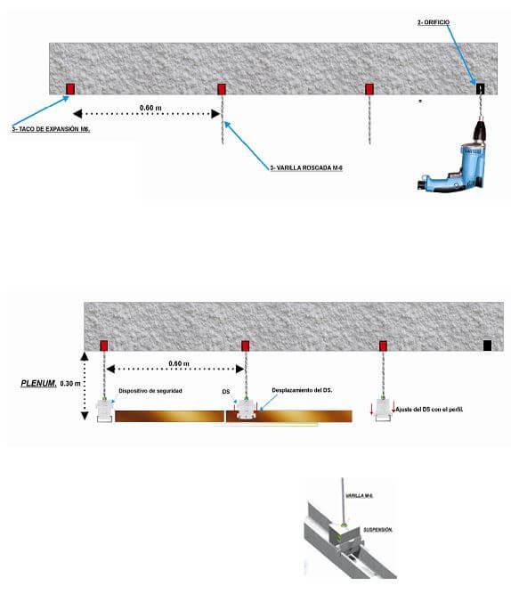 esquema-montaje2